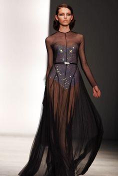 124d4ea02d969 29 Best Siena  Pretty Dresses images