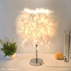 Mur Diy, Decoration, Comme, Table Lamp, Homemade, Wall Art, Lighting, Bedroom, Home Decor