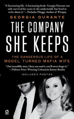 The Company She Keeps Books You Should Read, Books To Read, Mafia Wives, Mob Wives, Penguin Publishing, Summer Reading Lists, Reading Quotes, Page Turner, Book Nooks