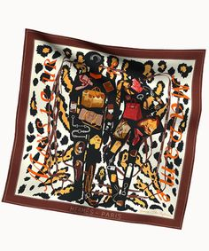 Elegant women scarves and delicate silk accessories now available on the official Hermès online store. Browse through our scarves, shawls, stoles and muflers