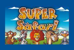 Super Safari - http://freecasinogames.directory/super-safari/