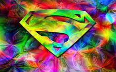 Superman_in_Color_Widescreen_by_the_big_al.jpg (1280×800)