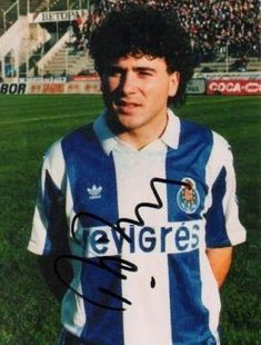 7 posts published by 1980 during November 2014 Fc Porto, Polo Shirt, Polo Ralph Lauren, Baseball Cards, Sports, Mens Tops, 1, Professional Football, Loom Animals