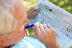 Un supplément en vitamines C  et E peut protéger contre le déclin du cerveau lié à l'âge - Selon les données du CSHA (Canadian Study of Health and Aging), une supplémentation en vitamines C et E peut réduire les risques de déclin cognitif. Les données ont été collectées