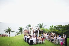 sayulita, mexico // destination wedding // http://www.calimaportraits.net/blog/2012/05/sara-jeremiah-sayulita-mexico-destination-wedding-photographer/