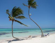 Punta Cana see you soon!!!!