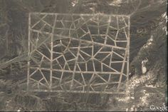 "Mysterious Nazca-like Site near Dunhuang in China Dunhuang is a city (pop. 187,578 (2000) in Jiuquan, Gansu province, China. It was a major stop on the ancient Silk Road. It was also known at times as Shachou, or 'City of Sands'. It is situated in a rich oasis containing Crescent Lake and Mingsha Shan, ""Echoing-Sand …"