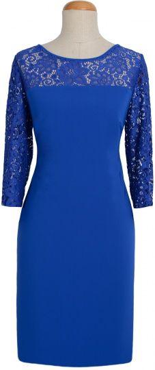 Sukienka BOONE SKPL - Eleganckie sukienki wieczorowe, wizytowe i na wesele – sklep internetowy Boone