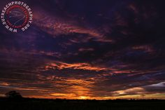 15 July 2013 Sunset Derby Kansas