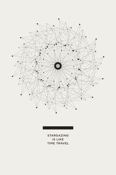 ethicsinadvertising:  by Amanda Mocci