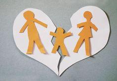 Rancuneuze ouders keren zich tegen jeugdhulp - NRC