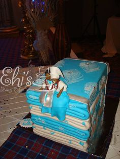 how to stack wedding cakes in nigeria traditional wedding cakes in nigeria top photo by dotun 16178