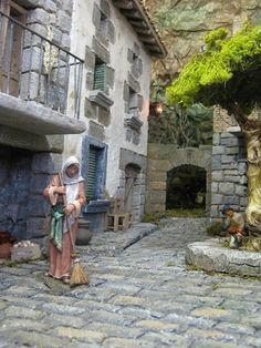 Belem, Egypt, Diy And Crafts, Family Reunions, Ac Dc, Easter, Toys, Environment, Dioramas