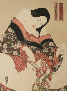 ancient-japanse-erotic-art