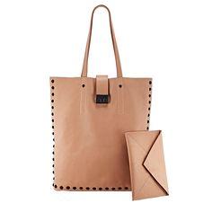 Loeffler Randall Locker Tote | Handbags | LoefflerRandall.com
