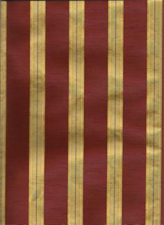 Cavalli Batik Curtain Drapery Panels Www Bestwindowtreatments