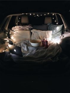 car night Car date only thing that would make it better is watching a Disney or Marvel mov. Car date only thing that would make it better is watching a Disney or Marvel movie Cute Relationship Goals, Cute Relationships, Couple Relationship, Marriage Goals, Bff Goals, Future Goals, Vsco, Camping Accesorios, Car Dates
