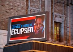 "Broadway bound Eclipsed will launch a campaign to bring 10,000 girls to see the show. Through the ""10,000 Girls Campaign,"" girls from the Tri-State area between ages 16 to 24, who would not otherwise have the opportunity to experience a Broadway show, will be given tickets to see Eclipsed. ""Theatre has the power to …"