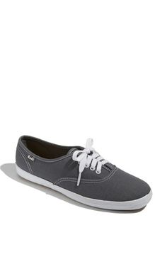 38ed63a69 10 Best keds womens shoes 3-12 images