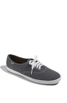 cbd439e04 Keds®  Champion  Canvas Sneaker (Women) (Regular Retail Price   39.95