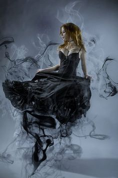 smoke art photography | ... the amazing smoke art and smoke artwork photography however i hope you
