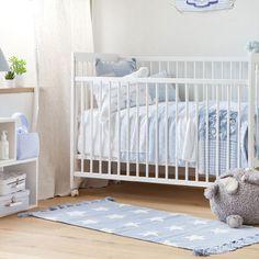 1000 images about zara home kids on pinterest zara home. Black Bedroom Furniture Sets. Home Design Ideas