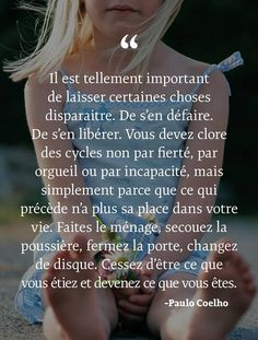 Franch Quotes : - The Love Quotes Positive Mind, Positive Attitude, Positive Quotes, Motivational Quotes, Top Quotes, Great Quotes, Life Quotes, Staff Motivation, Mantra