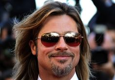 """Brad Pitt Speaks Out On His New Film """"12 Years A Slave""""!!!!- http://getmybuzzup.com/wp-content/uploads/2013/09/188445-thumb.png- http://getmybuzzup.com/brad-pitt-speaks-out-on-his-new-film-12-years-a-slave/-  By Adriela """"12 Years A Slave"""" has been one of the most anticipated projects this year, from the renown actor and creator Brad Pitt. He premiered the film based on the true story of a free man played by Chiwetel Ejiofor, sold into slavery in pre civil war times Lo"""