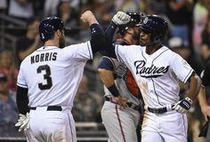 Braves VS. Padres, Monday, June 6th, Las Vegas Odds, Sports Betting Lines, Picks, Tips, Predictions