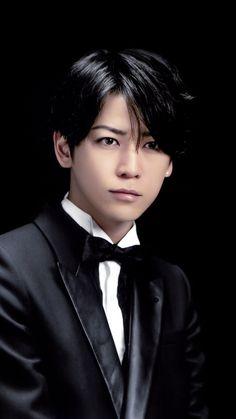 微博 Kazuya, Akanishi Jin, Japanese Male, Big Screen Tv, Hanyu Yuzuru, Asian Men, Celebrity Crush, Pretty Boys, Turtle