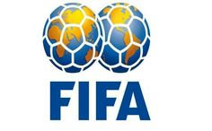 FIFA-Building-center-in-Addis-Ababa