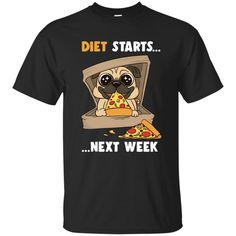 https://votacolor.com/products/cute-pug-t-shirts-diet-starts-next-week-is-cool-gift-for-friends?variant=5457288003611