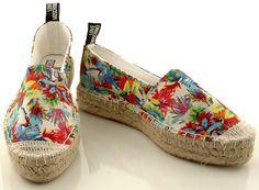 http://zebra-buty.pl/model/5377-espadryle-love-moschino-intr-etnico-multic-2051-010