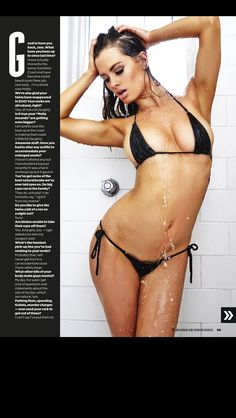 Zoo Weekly Australian Models, Bikinis, Swimwear, People, Fashion, Bathing Suits, Moda, Swimsuits, La Mode