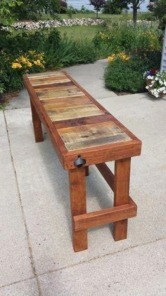 Router Woodworking Projects .Router Woodworking Projects Woodworking Diy Workbench, Woodworking Ideas Table, Awesome Woodworking Ideas, Woodworking Shop Layout, Green Woodworking, Woodworking Projects That Sell, Woodworking Joints, Woodworking Supplies, Woodworking Crafts