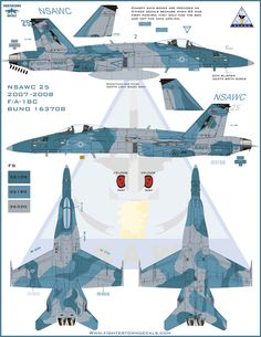 f/a-18e aggressor - Google Search