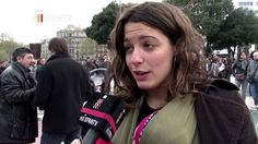 El paro obliga a jóvenes españoles a emigrar
