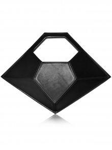 The Dark Diamond Bag | NOT JUST A LABEL