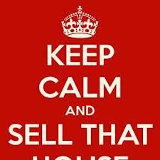 sell that house