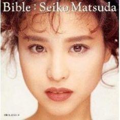 seiko matsuda - Google Search