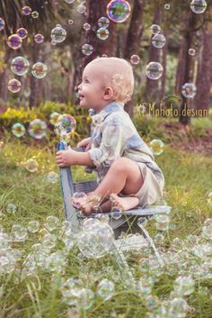 Baby boy pictures 1 year photo shoot ideas for 2019 – Baby 2020 One Year Pictures, Baby Boy Pictures, Easter Pictures, 1 Year Photos, Baby Shooting, Shooting Photo, 6 Month Baby Picture Ideas, One Year Old Baby, 1st Birthday Photoshoot