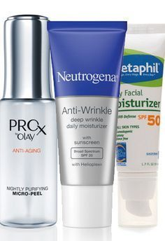 21 Drugstore Skin Care Products Dermatologists Swear By - theFashionSpot
