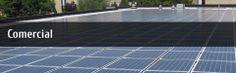Ideal para comercios y oficinas www.zeroenergyon