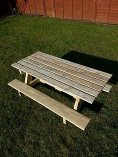 Wheelchair Accessible Picnic Table Larkin Street Products - Picnic table manufacturers
