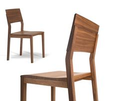 Charming Wood dining chairs uk