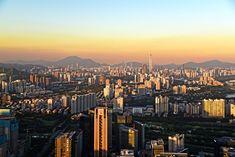 SHENZHEN | Ping An Finance Center | 599m | 1965ft | 115 fl | T/O - Page 530…