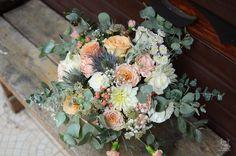 Wedding Designs, Bouquets, Floral Wreath, Wreaths, Home Decor, Floral Crown, Decoration Home, Bouquet, Door Wreaths