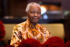 WE PRAY! Nelson Mandela Taken To Hospital In Serious Condition (DETAILS)