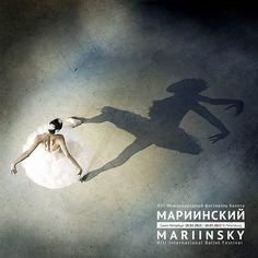 I like Ballet