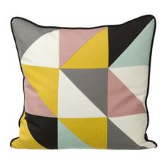 Remix tyyny, keltainen